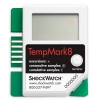 TempMark™8  (ТемпМарк 8)