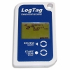 LogTag® TRID30-7F  (ЛогТэг ТРИД30-7Ф)