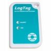LogTag® TRIL-8  (ЛогТэг ТРИЛ-8)