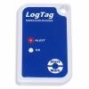 LogTag® TRIХ-8  (ЛогТэг ТРИКС-8)