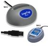 LogTag® INTERFACE LTI/USB  (ЛогТэг интерфейс ЛТИ/USB)