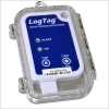 LogTag® UTRIX-16  (ЛогТэг ЮТРИКС-16)